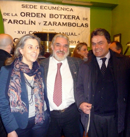 monica_bilbaoclick