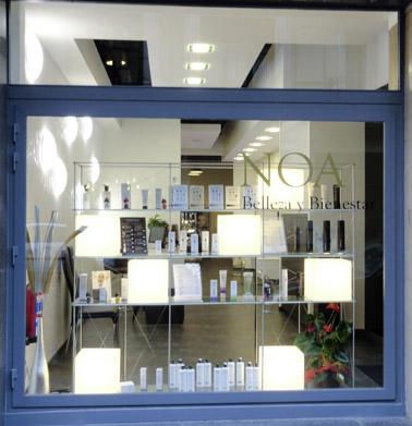 peluqueria-noa-fachada-exterior-bilbao-bilbaoclick