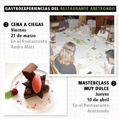 Aretxondo-restaurante-gastroexperiencias-bilbaoclick