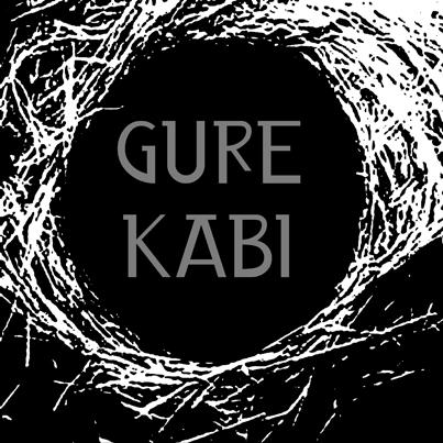 LOgo Gure KAbi 0