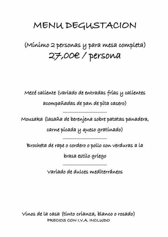 algo-diferente-restaurante-menu-degustacion-bilbaoclick