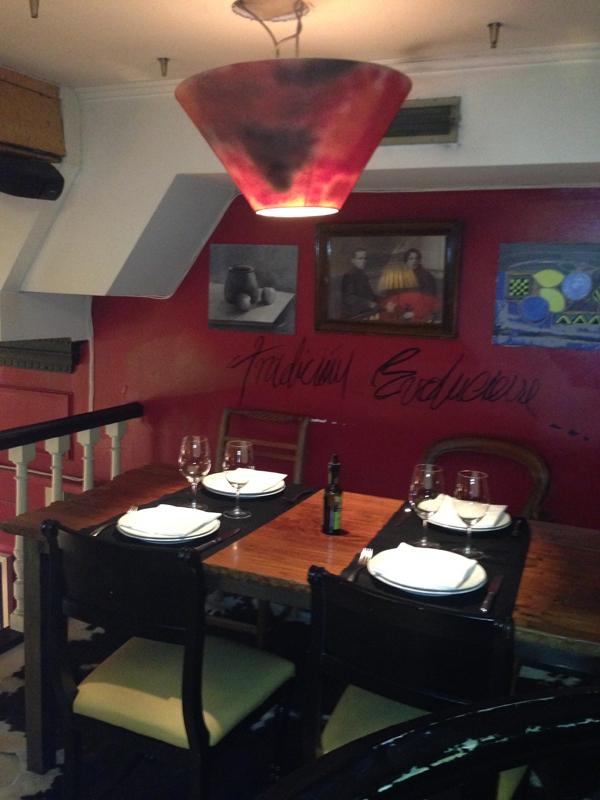 asador-restaurante-sukalde-bilbao