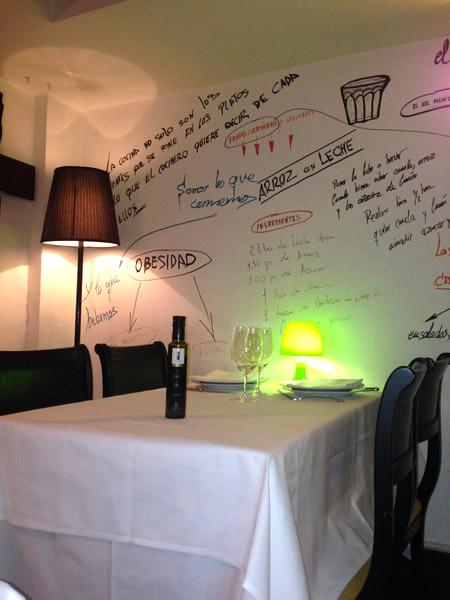 asador-sukalde-restaurantesbilbao-bilbaoclick-1