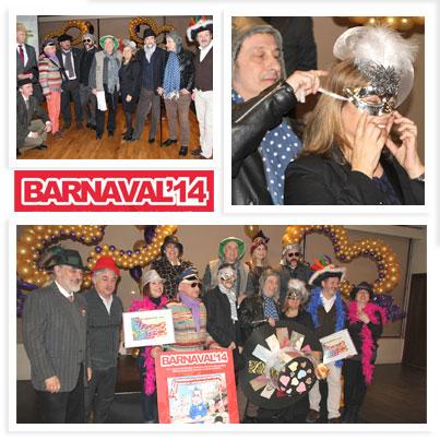 barnaval2014-bilbao-BILBAOCLICK