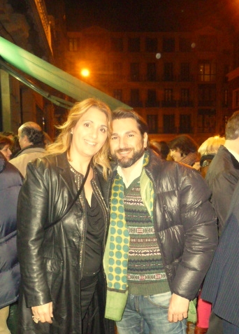 blancaluango_bilbaoclick