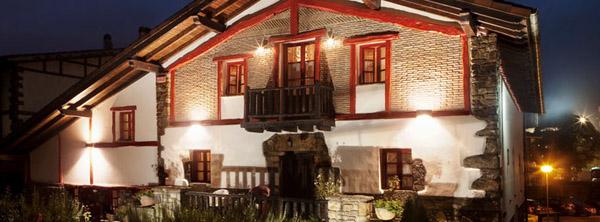 caserio-irigorri-petit-komite-restaurante-bilbaoclick