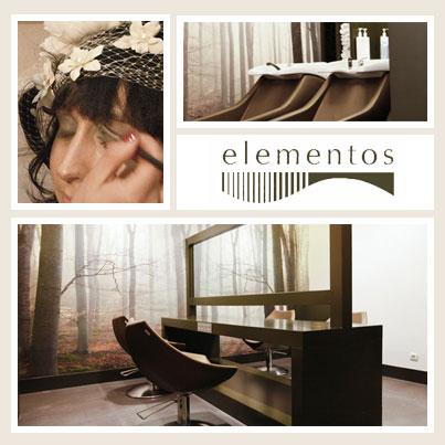 elementos-bilbao-peluqueria-bilbaoclick