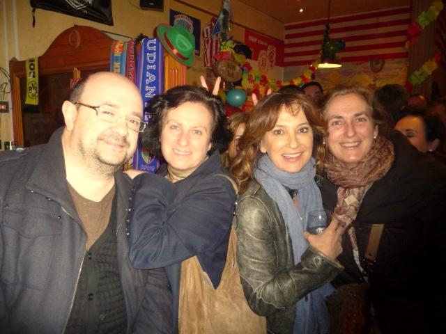 iñigolejarza_bilbaoclick