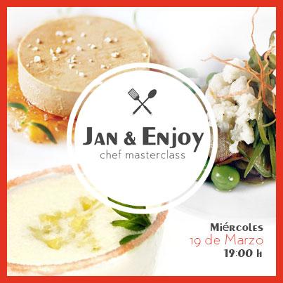 jan-enjoymasterclass19marzo