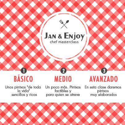 master_class-pintxos-toda-la-vida_jan-and-enjoy-enboga-bilbaoclick