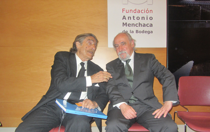 miguelquadrasalcedo22-adnoni-rekagorri-diputado