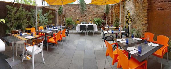 public-lounge-terraza-bilbaoclick