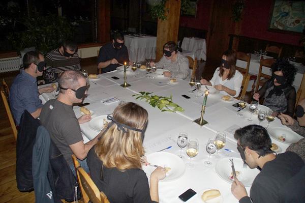 restaurante-aretxondo-cena-ciegas-bilbaoclick