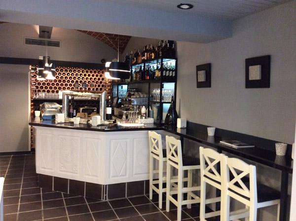 restaurante-gurekabi-bilbao-estraunza2014