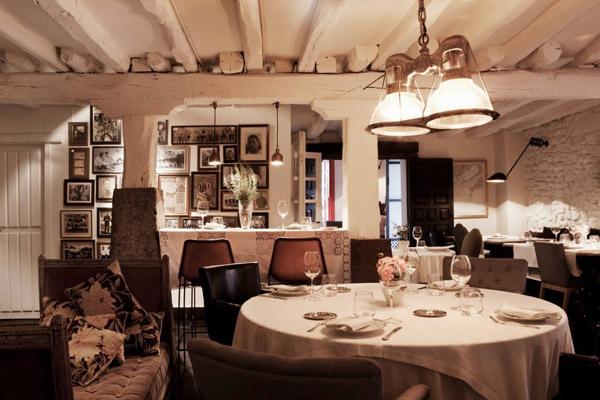restaurante-petit-komite-comedor-bilbaoclick
