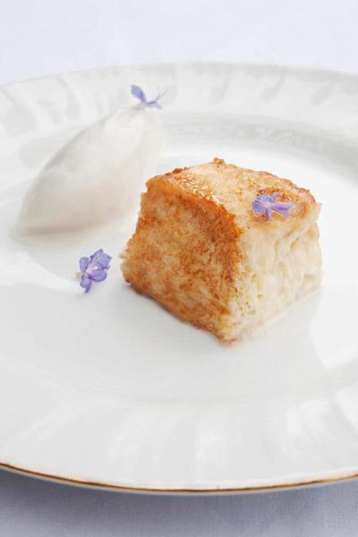 restaurante-petit-komite-plato-2-bilbaoclick