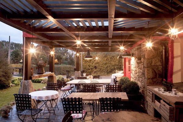 restaurante-petit-komite-terraza-bilbaoclick
