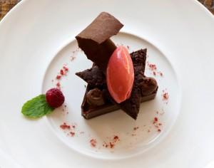 texturas-de-chocolate-y-frambuesa-masterclass-aretxondo-bilbaoclick