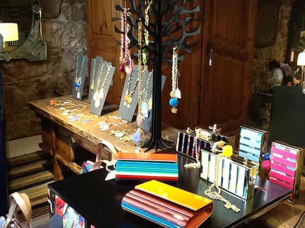 anita-ribbon-diseñadora-bomarzo-interiorismo-bilbao-24