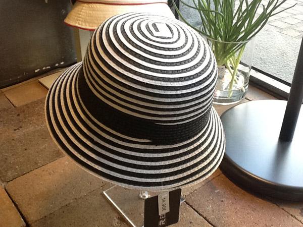 anita-ribbon-diseñadora-bomarzo-interiorismo-bilbao-4
