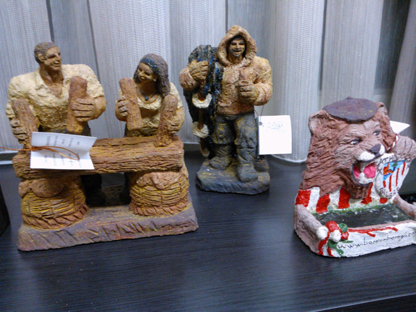 escultor-bilbao-vasco-fernando-ortega-bilbao-bilbaoclick-hotel-arcos-quejana-retinosis-pigmentaria-bizkaired