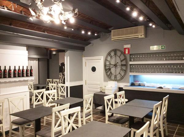 gure-kabi-comerbien-comer-bilbao-restaurantes-bilbao2014