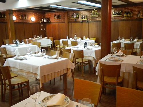 restaurante-asador-artetxea-bilbao-bilbaoclick-1