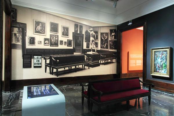 El_greco_museo_bellas_artes