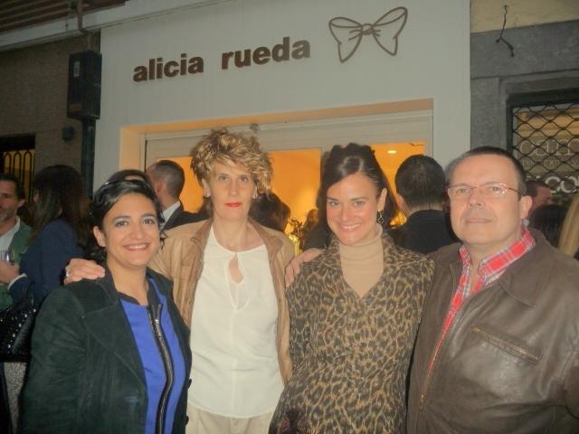 arratesolana_bilbaoclick