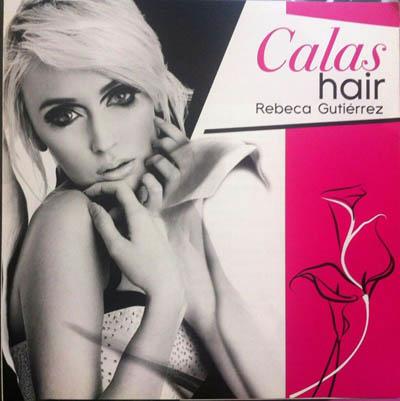 calas-hair-peluqueria-bilbao