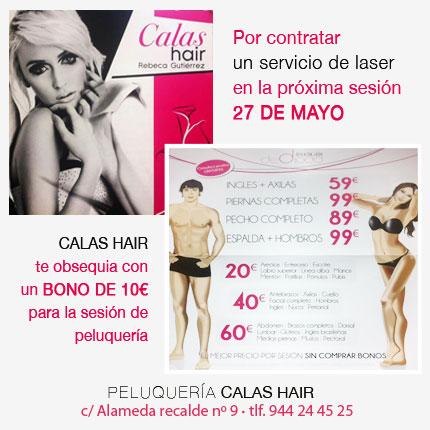 calashair_obsequio_peluqueria_bilbao_bilbaoclick