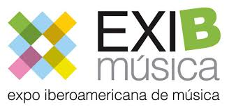 exib-musica-iberoamericana