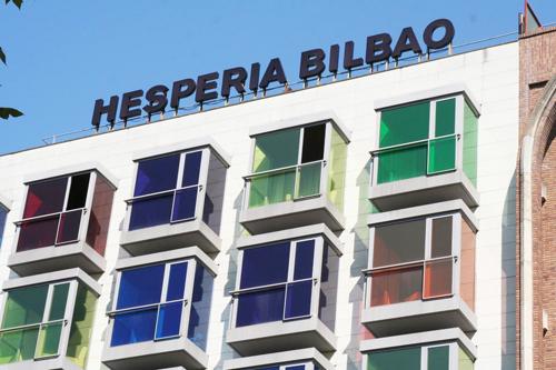 hesperia-campo-volantin-flamencobilbao