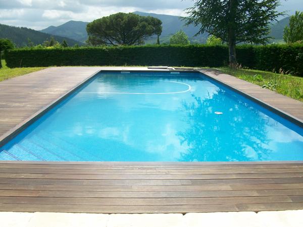 piscinas-bizkaia-bilbao4