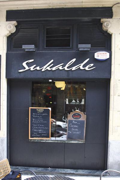 sikalde-restaura-te-bilbao-asador1111