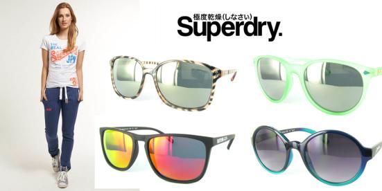 superdry-medical-optics-getxo
