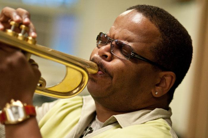 trompetista-Terence Blanchard-bilbao.bilbaoclick. 2014jpg