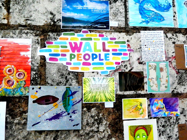 Galerias-Arte- Wallpeople-Bilbao-bilbaoclick