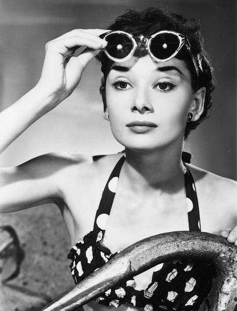 Natural-Optic-Audrey-Hepburn
