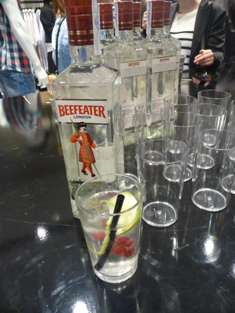 beefeater_bilbaoclick