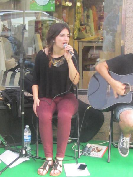 cantante-bilbao-aulestia