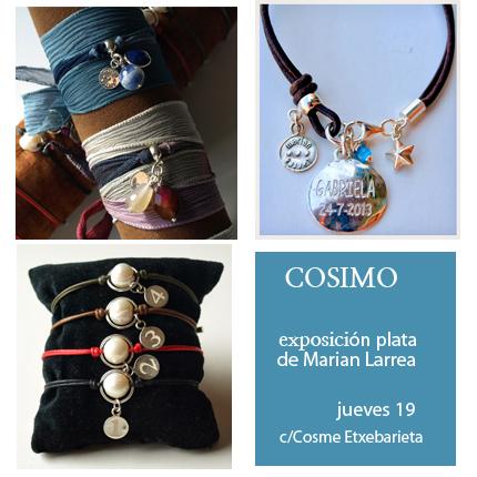 cosimo-exposición-plata-bilbao