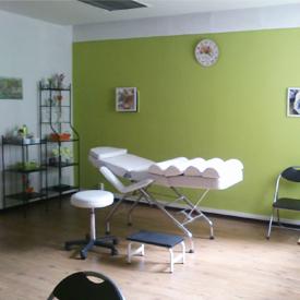 gabinete_masajes-osasun-eskola-bilbao-cursos