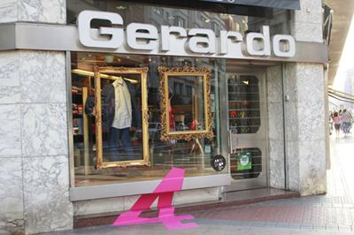 gerardo-moda-bilbao.artshop