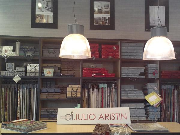 julio-aristin-interiorismo-decoracion-bclick