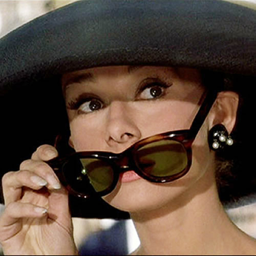 natural-optics-optica-getxo-audry-hepburn