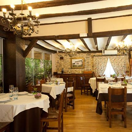 arcos_quejana_hotel_restaurante_bilbaoclick