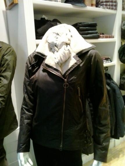 brands bilbao moda mujer