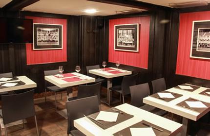 cafetería_bar bahía indautxu bilbaoclick