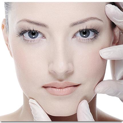 clinica sarabia bilbao mesoterapia bilbaoclick
